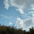 Photos: cloud03252012dp2-02