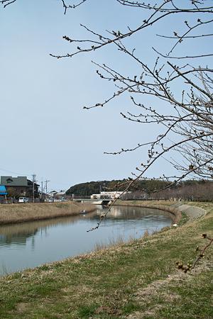 river04022012dp2-02