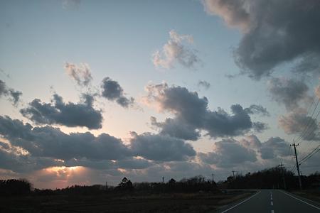 cloud04042012dp1-01