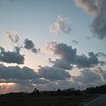 Photos: cloud04042012dp1-01