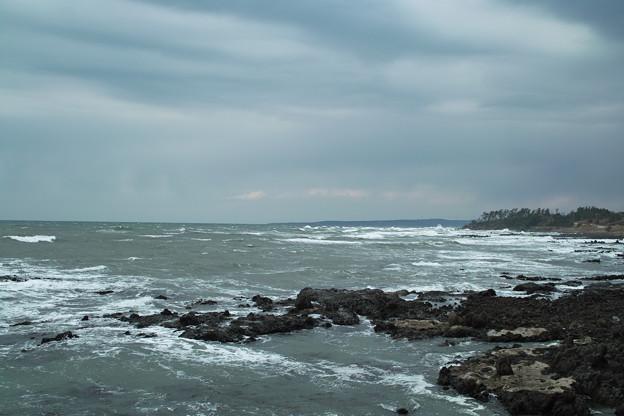 Photos: Sea04052012dp2