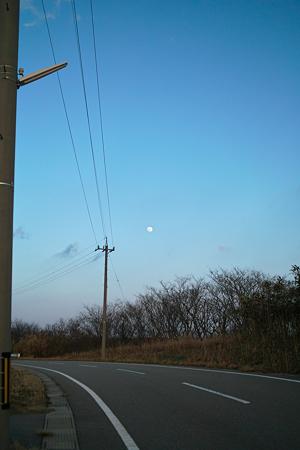 moon04052012dp2