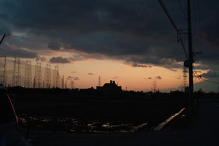 dusk04072012dp2-01