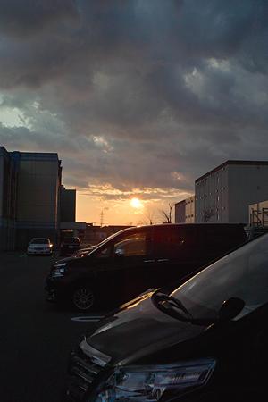 Sunset04072012dp2-05