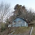 Photos: House04082012dp1