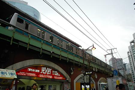 Train04112012dp1