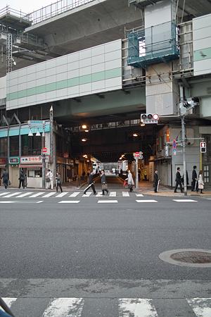 Tokyo04112012dp2-02