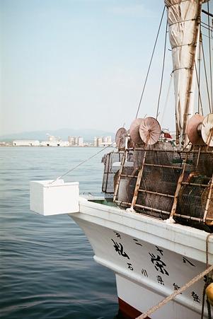 Kanazawa-port_SMENA_Kodak_PORTRA160VC05092011-03