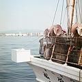 Photos: Kanazawa-port_SMENA_Kodak_PORTRA160VC05092011-03