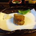 Photos: 飛魚さつま揚げ