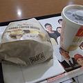 Photos: マクドナルド イオン日吉津店2012.01 (3)