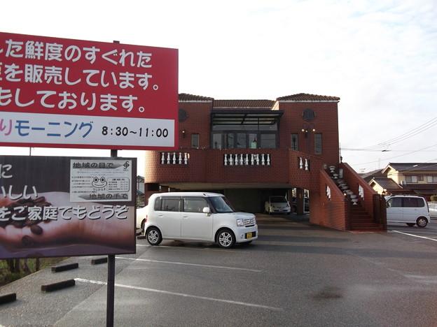 コーヒハウスツムラ2012.02 (01)