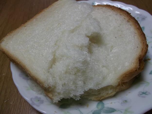 ホームメイドメルシー2012.04 (7)