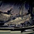 Photos: YAMAHA 化石化.......