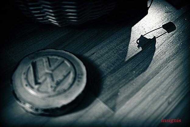 Safty Emblem.......