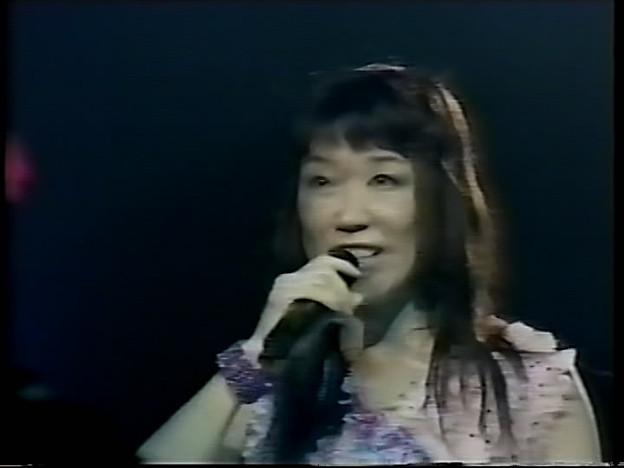 acacia プロショット 香港公演