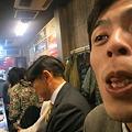 Photos: え?