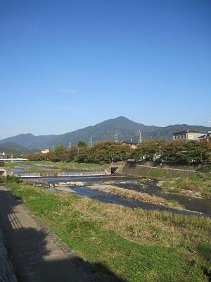 昨日の比叡山