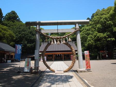 東湖神社02
