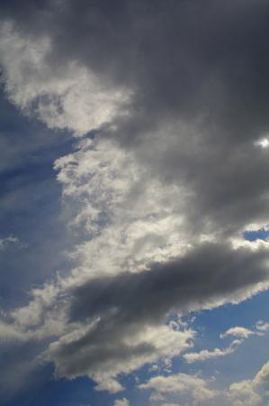 彩雲の前兆IMGP2413