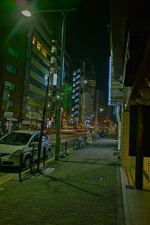 新宿の夜SDIM0048