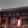 写真: _SDI4419_1_2_tonemapped