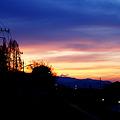 Photos: たまには夕方散歩