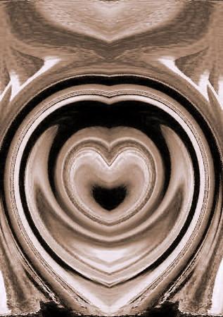 heart-05