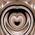 Photos: heart-05