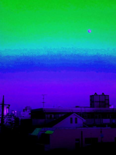 夕月_2013.12.15.-02b