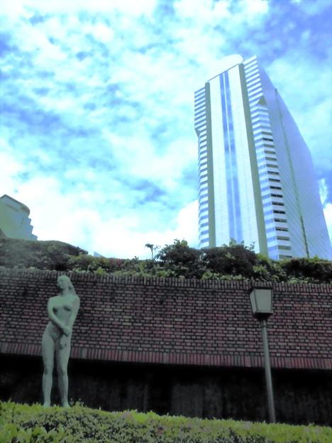metropolis_新宿-12b