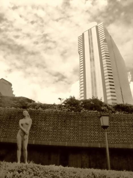 metropolis_新宿-12a
