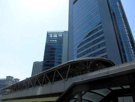 Metropolis_新橋_高架鉄道-03b