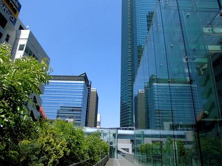 Metropolis_新橋_高架鉄道-05b