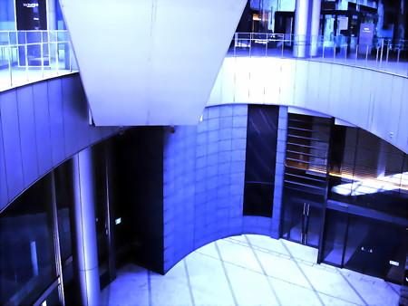 Metropolis_新橋-12b(4)