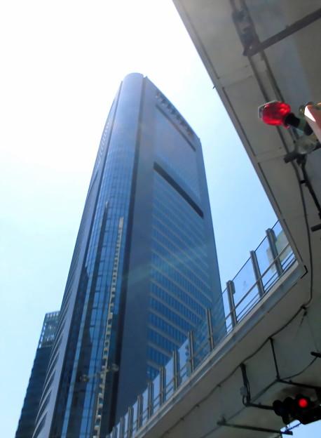 Metropolis_新橋-15a