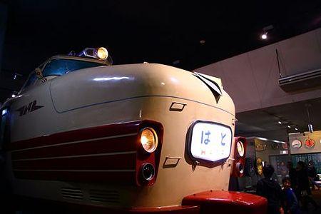 交通科学博物館 (3)