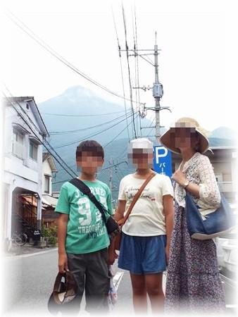 夏旅行 (137)