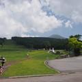 Photos: 蓼科山