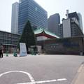 Photos: ホテルオークラ東京
