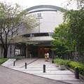 渋沢資料館