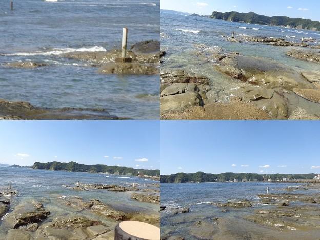 鯛ノ浦海2