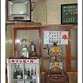 Photos: 大衆食堂(2)