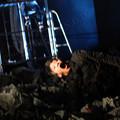 Photos: 劇団新人類人猿 特別公演『制御不能』8