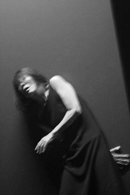 劇団新人類人猿 『境界線上のアリア』12