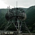 Photos: DSC_0373 横山ダムその12