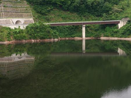 P1080496 丹生川ダムその2