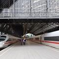Photos: ケルン中央駅