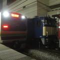 EF64-39 AT入場