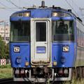 キハ183